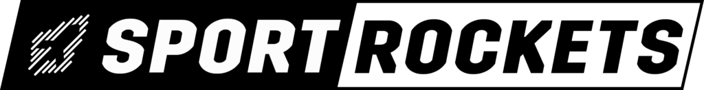 logo sportrockets